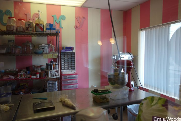 sweetheart-cupcakes-kitchen-plainfield
