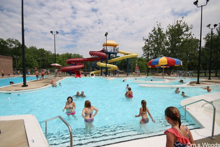 swimming-pool-at-gil-familiy-acquatic-center-danville-indiana