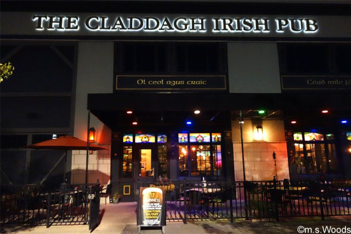 the-claddagh-irish-pub-plainfield