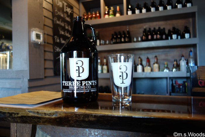 three-pints-brew-pub-plainfield