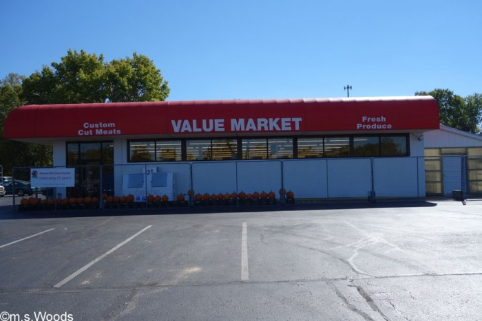 value-market-mooresville-indiana