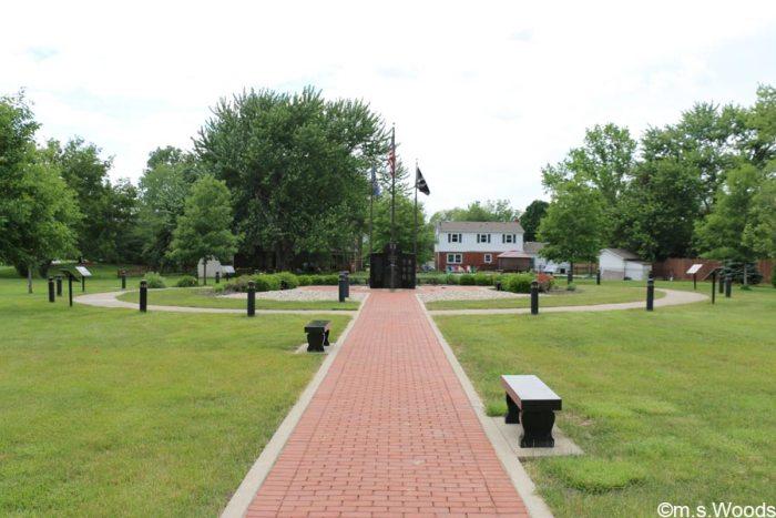 veterans-memorial-park-photo