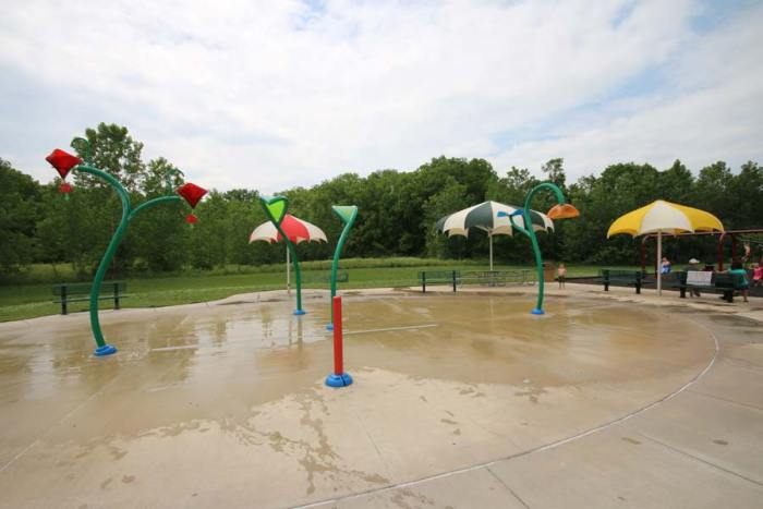 washington-township-park-splash-park
