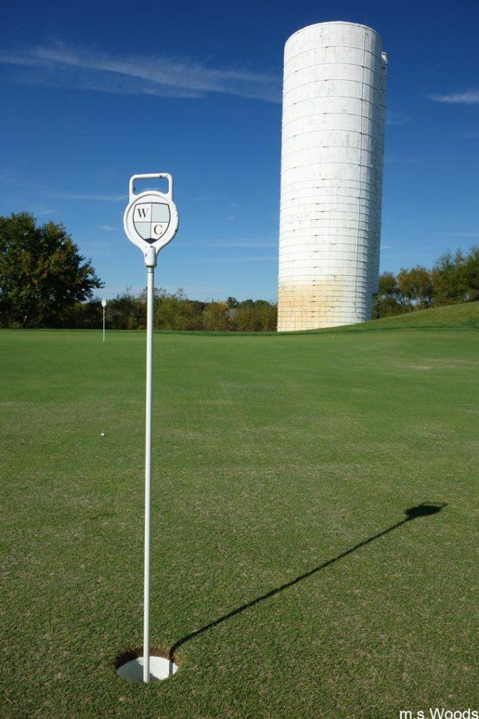 west-chase-golf-club-hole-brownsburg
