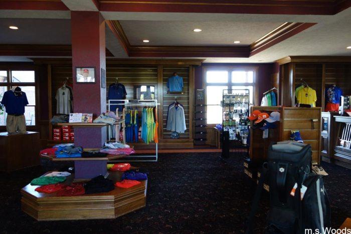 west-chase-golf-club-pro-shop-brownsburg