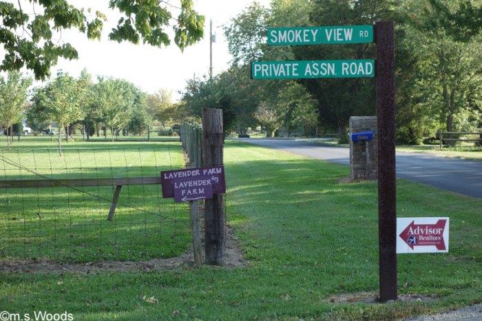 willowfield-lavendar-farm-signs-mooresville