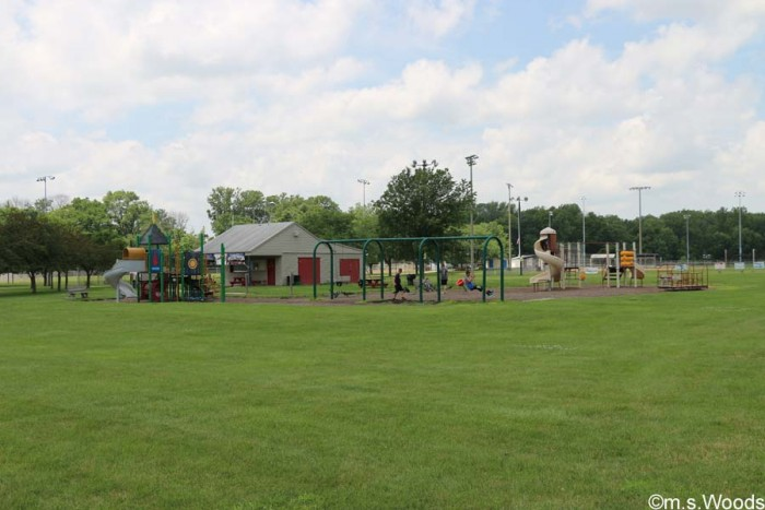 brandywine-park-playground