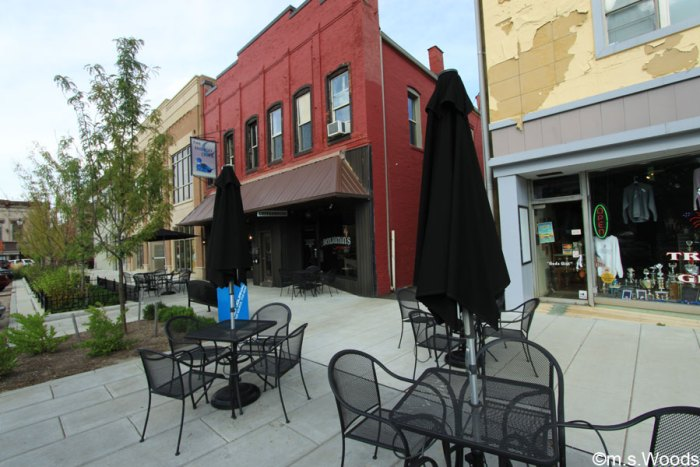 downtown-franklin-indiana-photo
