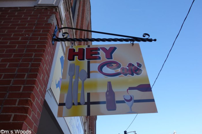 hey-cafe-sign-greenfield
