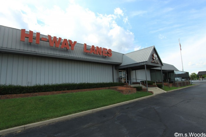 hi-way-lanes-franklin-indiana