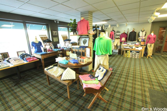 hillview-country-club-pro-shop