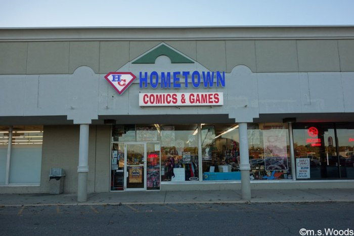 hometown-comics-and-games-greenfield