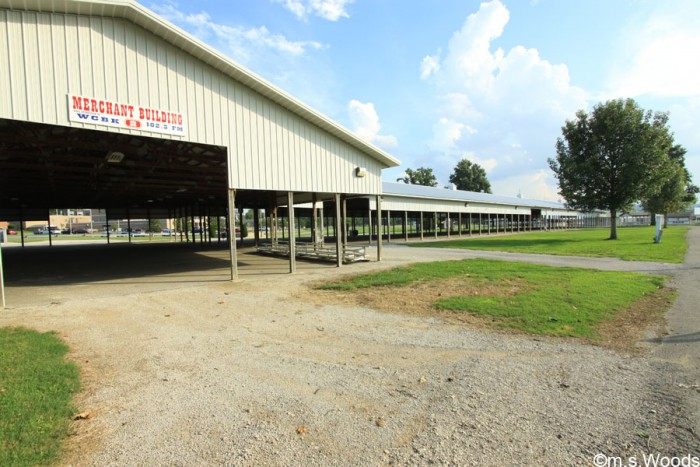 morgan-county-fairgrounds-merchant-building