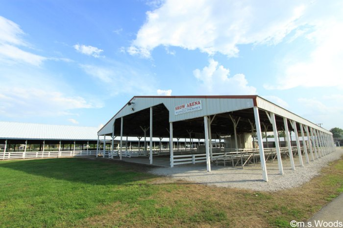 morgan-county-fairgrounds-show-areana