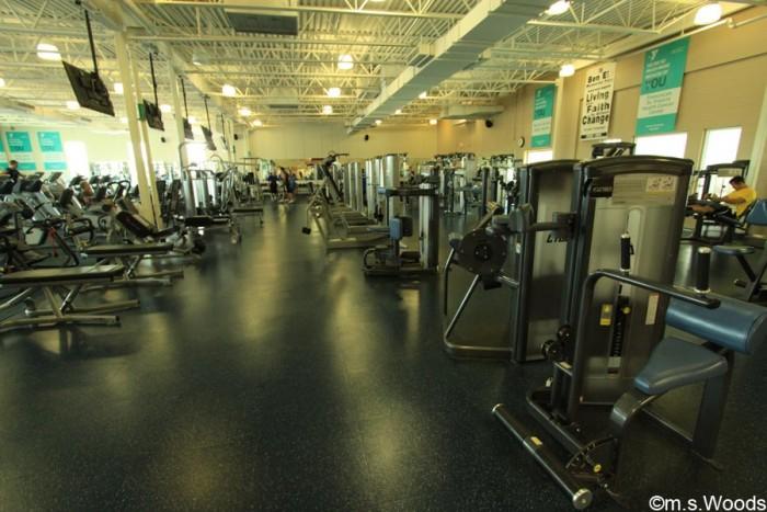 baxter-ymca-workout-room