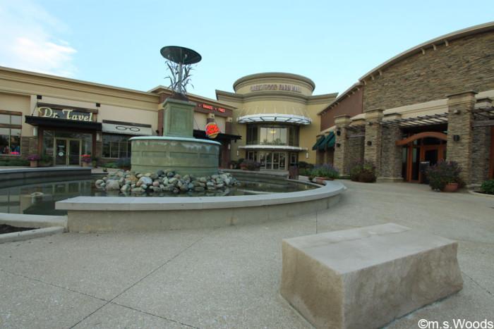 greenwood-park-mall