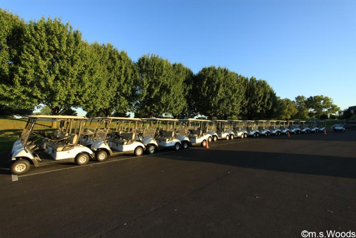 valle-vista-golf-club-and-conference-center-golf-carts