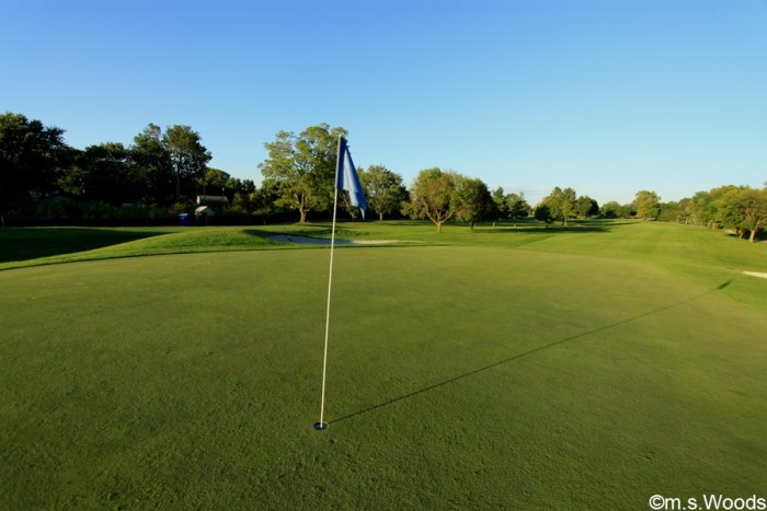 valle-vista-golf-club-and-conference-center-putting-green