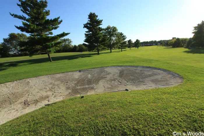 valle-vista-golf-club-and-conference-center-sand-trap