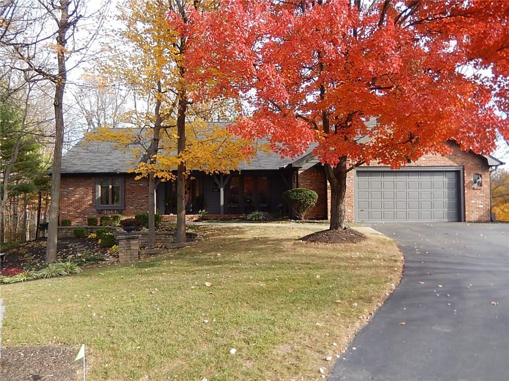 9667  Decatur  Drive, Indianapolis, IN 46256