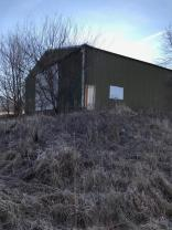 600 East North Street, Greenfield, IN 46140