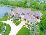 190 Breakwater Drive, Fishers, IN 46037