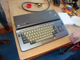 Philips VG 8240