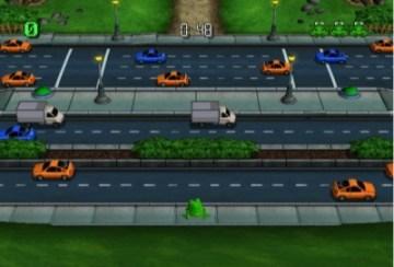 frogger-returns-screenshot-wii-psn
