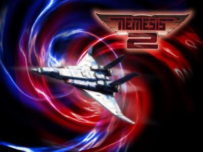 Nemesis (JoseR)