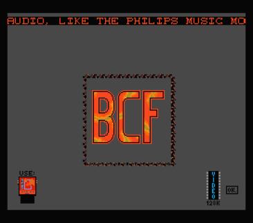 BCF Disk Station #2 (BCF, 1990) (4)