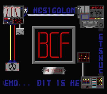 BCF Disk Station #3 (BCF, 1990) (12)