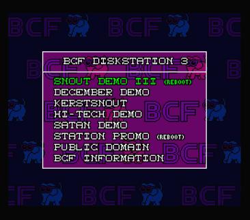 BCF Disk Station #3 (BCF, 1990) (5)