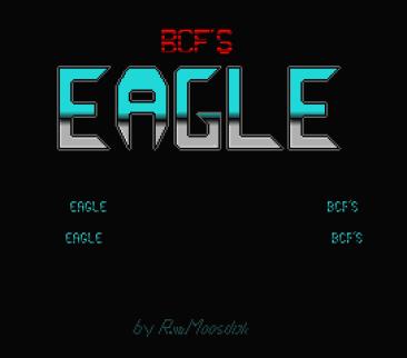 BCF Disk Station #4 (BCF, 1991) (12)