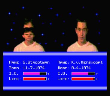 BCF Disk Station #4 (BCF, 1991) (7)