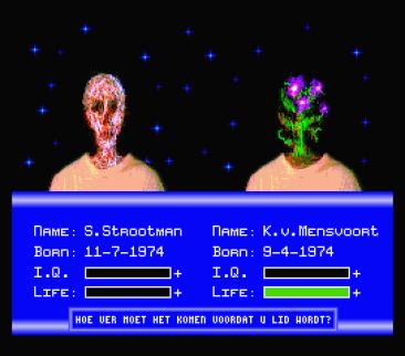 BCF Disk Station #4 (BCF, 1991) (8)