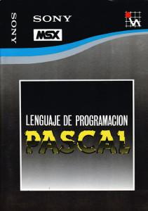 Pascal (Hisoft, 1984)