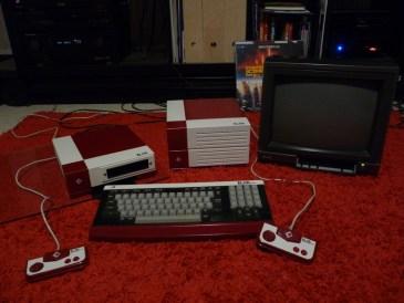 Kubo MSX