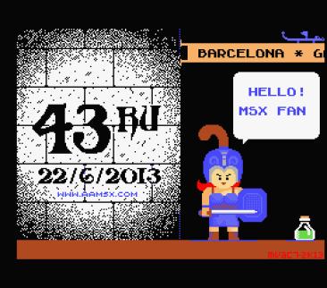 Invitro 43RU Barcelona_0000