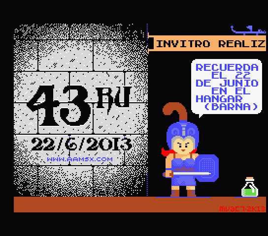 Invitro 43RU Barcelona_0003