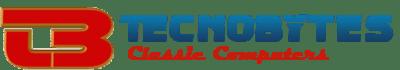 Logo TecnoBytes