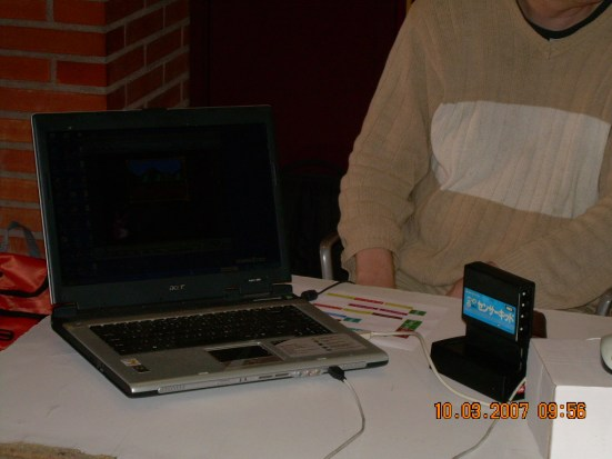 MadriSX 2007 (01)