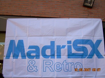 MadriSX 2007 (23)