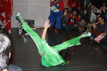 RetroMadrid 2010 (025)