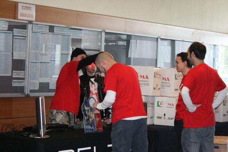 RetroMadrid 2010 (086)