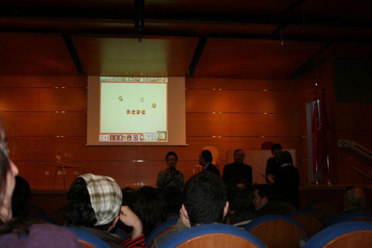 RetroMadrid 2010 (157)