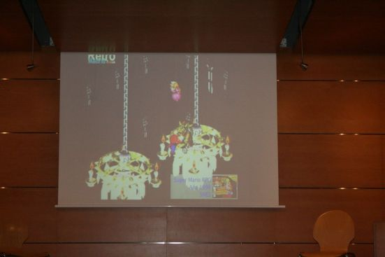 RetroMadrid 2010 (161)