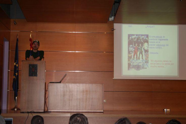 RetroMadrid 2010 (191)