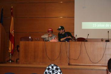 RetroMadrid 2010 (242)