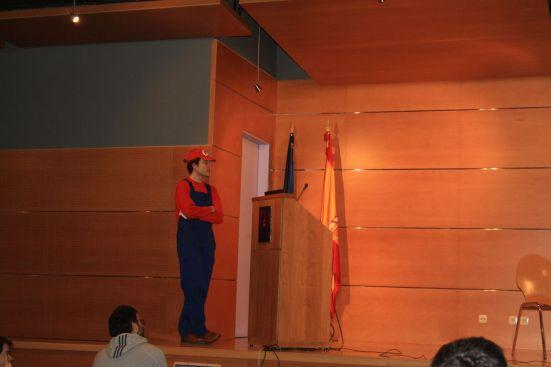 RetroMadrid 2010 (305)
