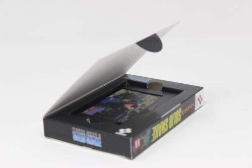 Solid Snake Repro eBay 005